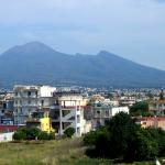Photo of Hotel Pompei Resort