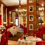 Photo of Hotel Fouquet's Barriere