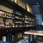 H2 Huth and Harris Wine Merchants