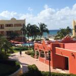 Foto de The Royal Haciendas All Inclusive