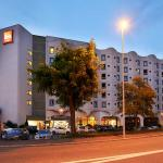 Photo de Ibis Strasbourg Centre Ponts Couverts