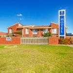 Comfort Inn & Suites Werribee