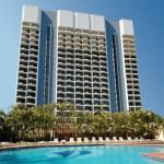 Photo of Outrigger Surfers Paradise