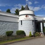 Foto van DoubleTree by Hilton Dundee