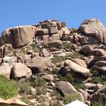 Boulders Resort & Spa Foto