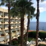 Photo de Suite Hotel Eden Mar (Porto Bay)