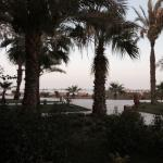 Photo de Shams Alam Beach Resort