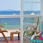 Sol Beach House Cala Blanca