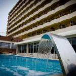 Photo of Hotel Castilla Alicante