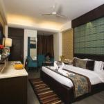 Country Inn & Suites By Carlson, Haridwar