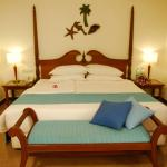 Holiday Inn Resort Goa Foto