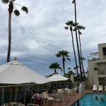 Foto di The Inn At Laguna Beach
