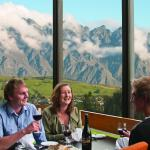 Photo de Copthorne Hotel & Apartments Queenstown Lakeview