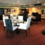 Hotel St Moritz Queenstown - MGallery Collection Foto