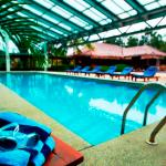 Photo of Holiday Inn Resort Batam