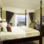 The Courtleigh Hotel and Suites Foto