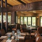 Photo of Fairmont Mara Safari Club