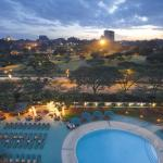 Photo of InterContinental Nairobi