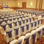 Foto de Holiday Inn Managua - Convention Center