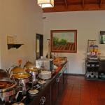 Photo of Country Inn & Suites By Carlson, San Jose, Costa Rica