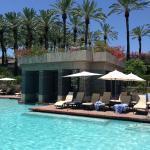 Hyatt Regency Scottsdale Resort and Spa at Gainey Ranch resmi