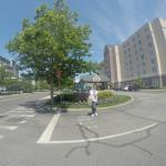 Foto de Country Inn & Suites By Carlson, Newark Airport, NJ