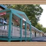 Budget Inn North Kingstown