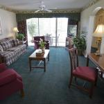 Photo of Suites at Fall Creek