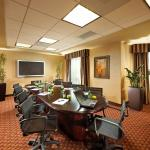 Photo of Homewood Suites by Hilton Carlsbad-North San Diego County