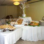 Photo of Parador El Buen Cafe Hotel