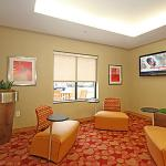 TownePlace Suites By Marriott Wilmington / Wrightsville Beach Foto