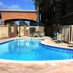 Foto de Hampton Inn & Suites Seal Beach