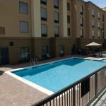 Photo of Hampton Inn & Suites Navarre