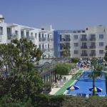 Photo of Anemi Hotel Apartments