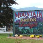 Photo of Mountain Brook Lodge