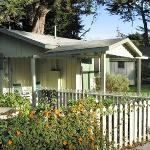 Carmel River Inn