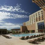 Photo of Sandia Casino & Resort