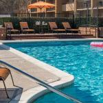Photo of Courtyard by Marriott Dallas Addison/Midway