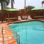Midtown Inn Miami Foto
