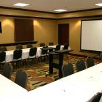Foto de Hampton Inn & Suites Austin South/Buda