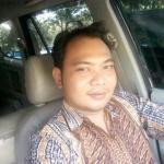 Dana Canggu Transport - Day Tours