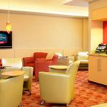 Foto di TownePlace Suites by Marriott Harrisburg Hershey