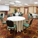 Country Inn & Suites By Carlson, Athens, GA Foto