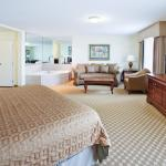 Foto de Country Inn & Suites By Carlson, Athens