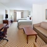 Foto de Country Inn & Suites By Carlson, Athens, GA