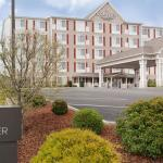 Photo of Country Inn & Suites By Carlson, Wytheville, VA