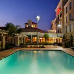 Photo of Hilton Garden Inn Sacramento Elk Grove