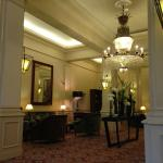 Foto de Hotel Scribe Paris managed by Sofitel