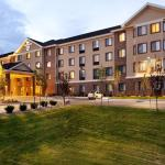 Photo de Homewood Suites by Hilton Denver Littleton