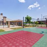 Homewood Suites by Hilton Oklahoma City-Westの写真